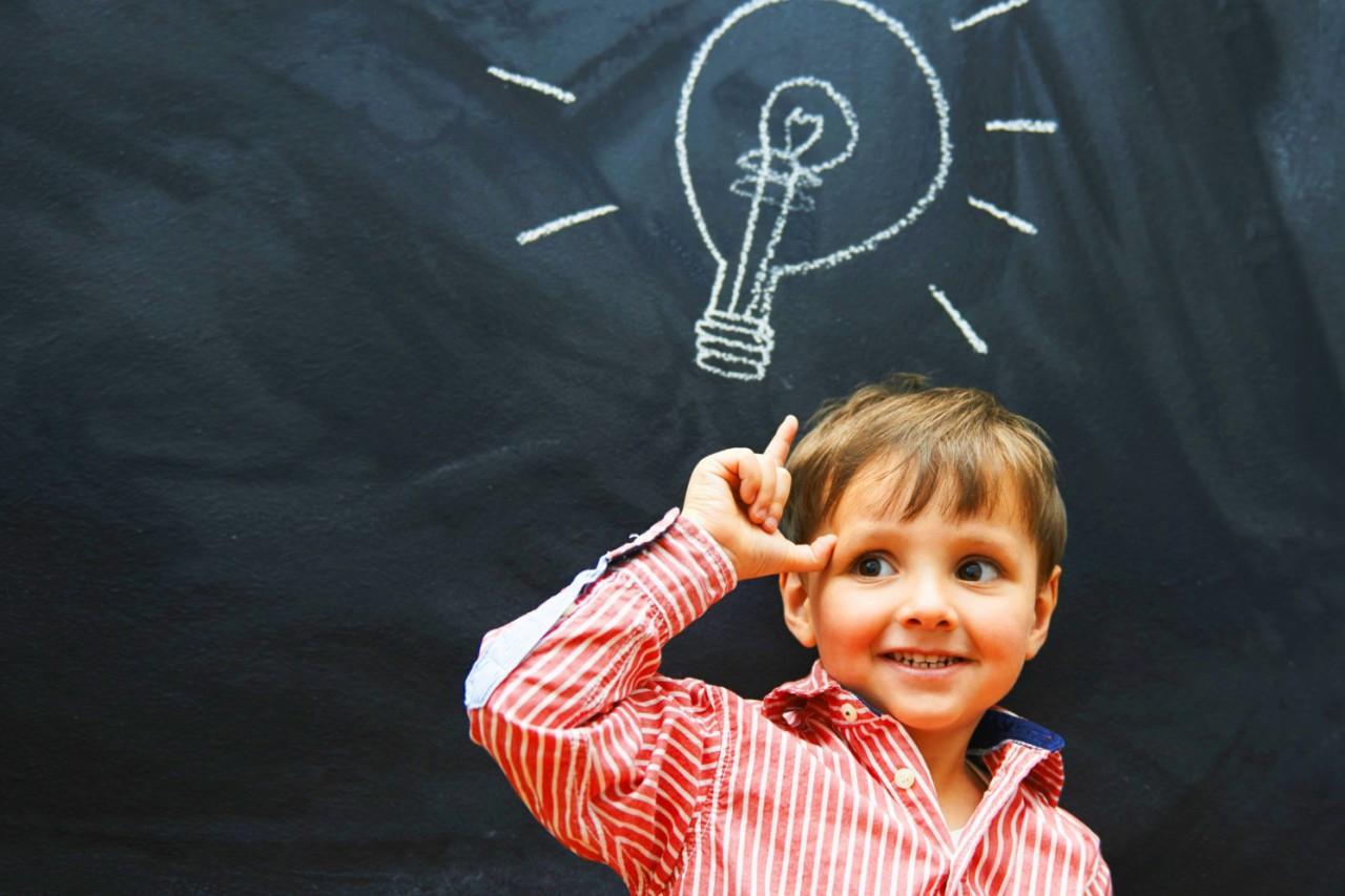 картинки на тему развитие личности успехов, здоровья