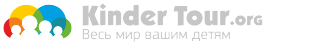 kinder-tour-logo.png